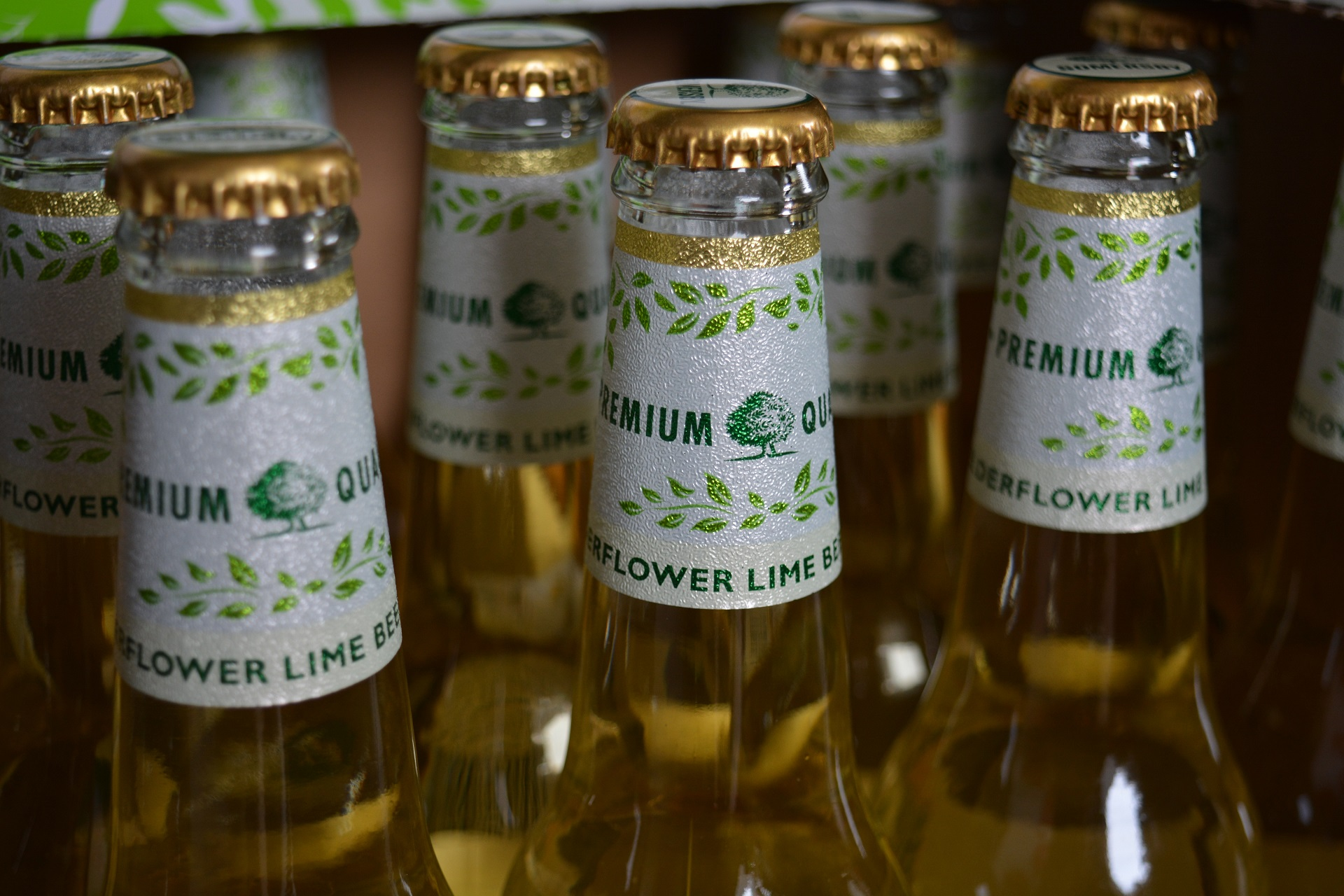 Cider's Top Benefits to Your Health