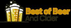 Beer Marketing Awards